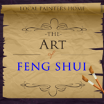 feng shui local painters home