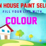 dublin painting tips