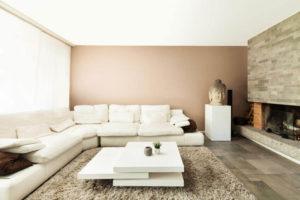 painting sitting room